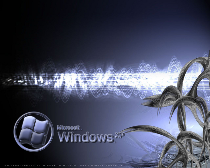 wallpapers xp 2011. 2011 a blue xp wallpaper with